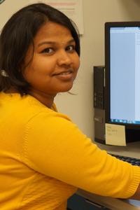 Ramasatyaveni Geesala
